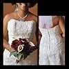 052612 Vintage Bridal-Erica-005