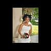 052612 Vintage Bridal-Erica-010