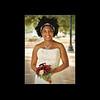 052612 Vintage Bridal-Erica-007