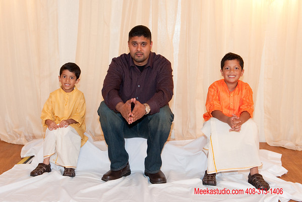Vinu Chandamcvarth Pictures