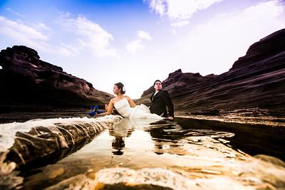Andrea & Vincent Wedding FINAL