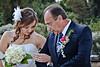 Yorktown Wedding Photography - Yorktown Beach