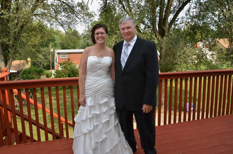 Sarah and Pete KCI_1291_edited-1