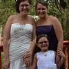 Sarah Tessa Shelly KCI_1248_edited-2