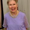 Grandma KCI_1346_edited-2