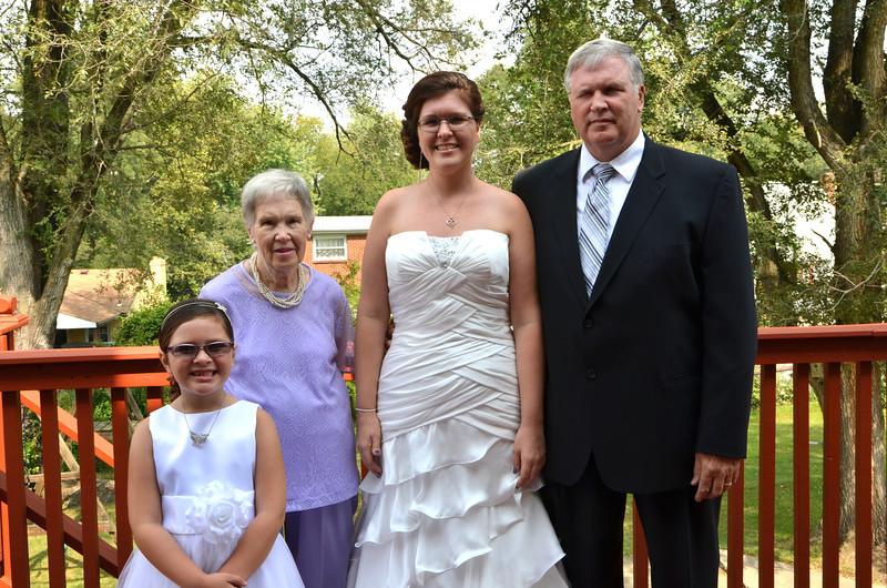 Tessa Grandma Sarah Pete KCI_1230_edited-1