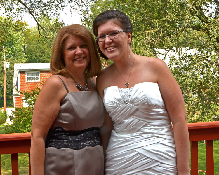 Mary and Sarah KCI_1283_edited-2