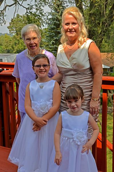 Grandma Tessa Pam Alexis KCI_1209_edited-1