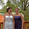 Sarah and Shelly KCI_1242_edited-1