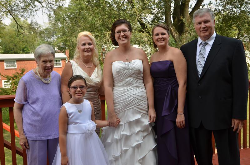 Grandma family KCI_1319_edited-1
