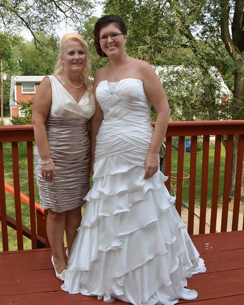 Pam and Sarah KCI_1299_edited-2