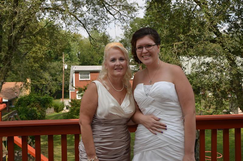 Sarah and Pam KCI_1296_edited-1