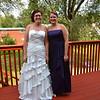 Sarah and Shelly KCI_1241_edited-1