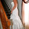 Sarah KCI_1355_edited-1