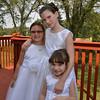 Tessa Abby Alexis KCI_1199_edited-1