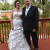 Sarah and Pete KCI_1293_edited-2