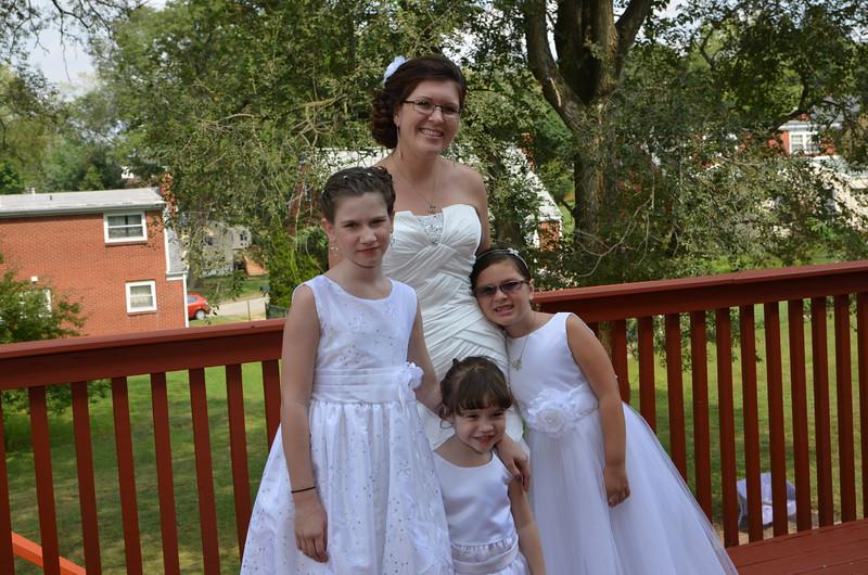 Sarah with girls KCI_1330_edited-1