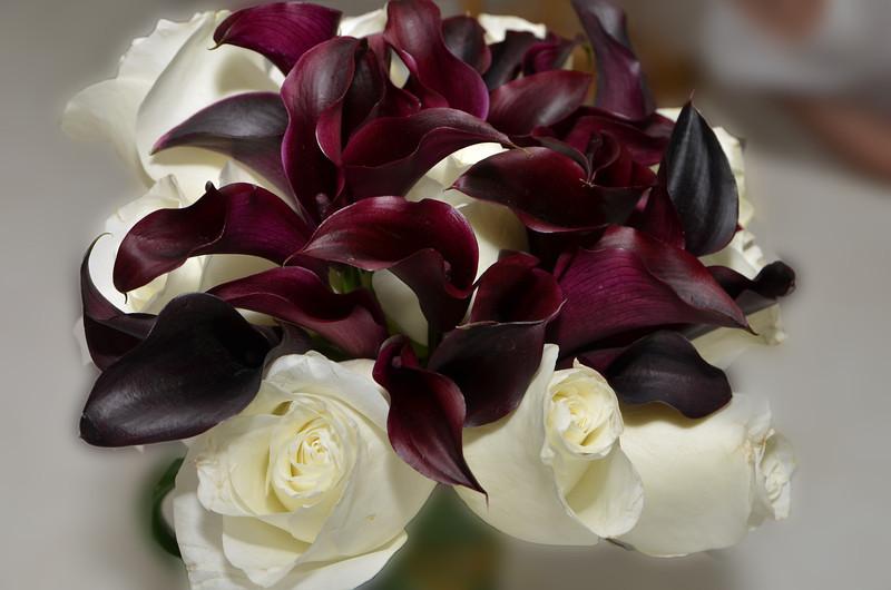 flowers KCI_1398