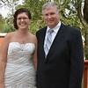 Sarah and Pete KCI_1290_edited-1