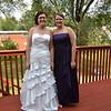 Sarah and Shelly KCI_1240_edited-1