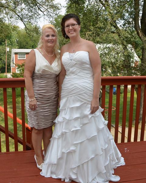 Sarah and Pam KCI_1298_edited-2