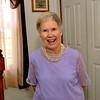 Grandma KCI_1346_edited-1