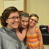 Sarah Abby Tessa KCI_1144_edited-1