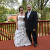 Sarah and Pete KCI_1293_edited-1