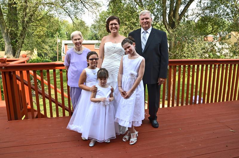 Family KCI_1236_edited-1