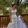 Sarah and  Tessa KCI_1324_edited-1