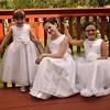 Alexis Abby Tessa KCI_1196_edited-1