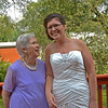 Grandma and Sarah KCI_1273_edited-1