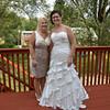 Pam and Sarah KCI_1299_edited-1