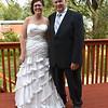 Sarah and Pete KCI_1292_edited-2