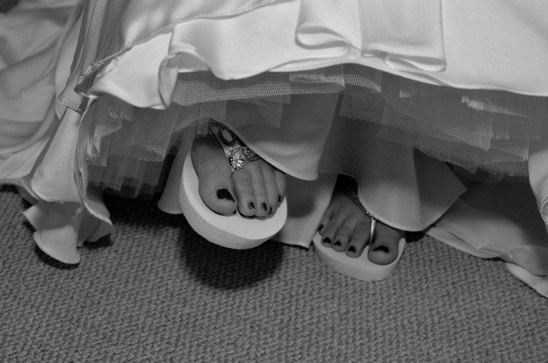 Purple Toes Black and White  KCI_1389_edited-1