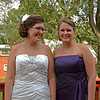 Sarah and Shelly KCI_1242_edited-2