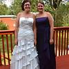 Sarah and Shelly KCI_1241_edited-2