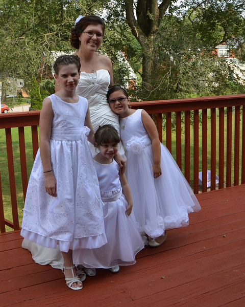 Sarah with girls KCI_1332_edited-1
