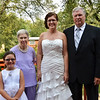 Tessa Grandma Sarah Pete KCI_1229_edited-1