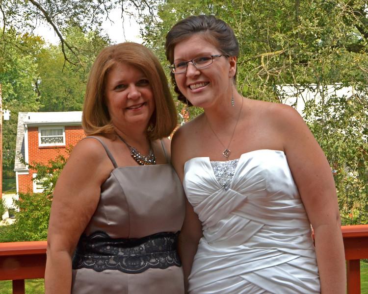 Mary and Sarah KCI_1282_edited-2