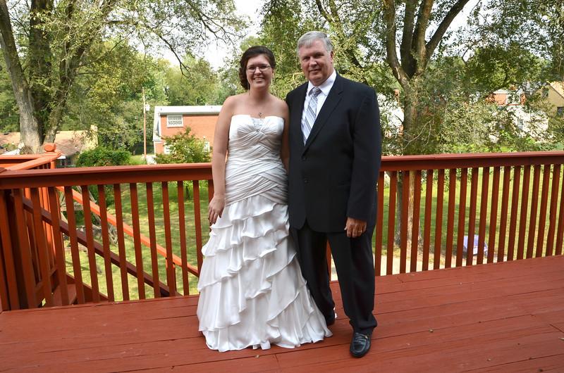 Sarah and Pete KCI_1292_edited-1
