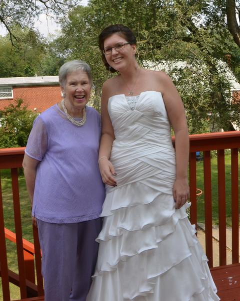 Grandma and Sarah KCI_1272_edited-2