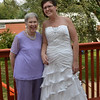 Grandma and Sarah KCI_1272_edited-2