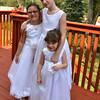 Tessa  Abby Alexis KCI_1197_edited-1