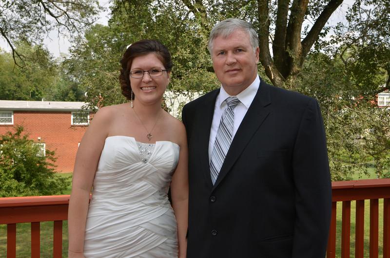 Sarah and Pete KCI_1294_edited-1