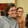 Sarah Tessa KCI_1148_edited-1