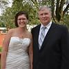 Sarah and Pete KCI_1295_edited-1