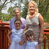 Grandma Tessa Pam Alexis KCI_1212_edited-1