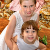 Abby and Alexis KCI_1350_edited-1