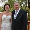 Sarah and Pete KCI_1289_edited-1